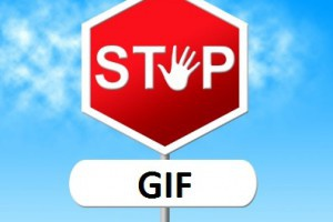 GIF: serie leku na dolegliwości jelitowe wycofane z obrotu