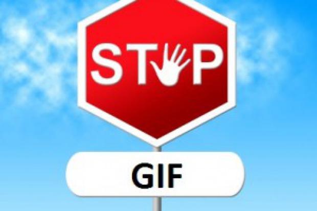 GIF wycofuje z obrotu serię probiotyku