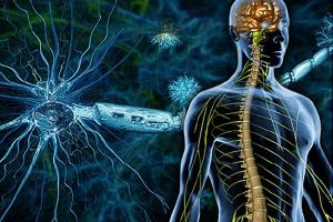 Ekspert: tylko 7 proc. chorych na SM otrzymuje skuteczny lek