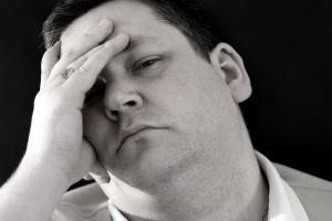 """Diabetycy z chronotypem """"sowy"""" są bardziej podatni na depresję"""