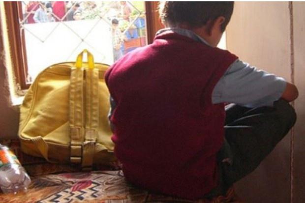 Eksperci: szybko wdrożona terapia w autyzmie daje lepsze rokowania