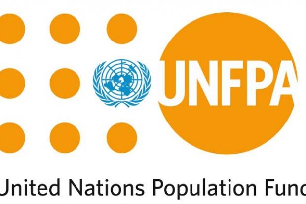 USA nie wesprą już Funduszu Ludnościowego ONZ