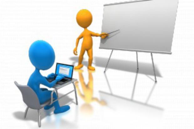 Szkolenie o tajnikach efektywnej obsługi pacjenta