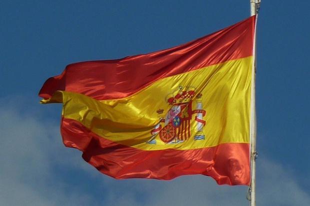 Pierwsza farmaceutka już na stażu w Hiszpanii