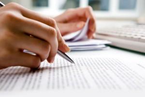 URPL: lista skróceń za pierwsze trzy miesiące 2017 roku