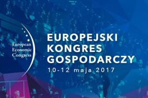 Wkrótce Europejski Kongres Gospodarczy