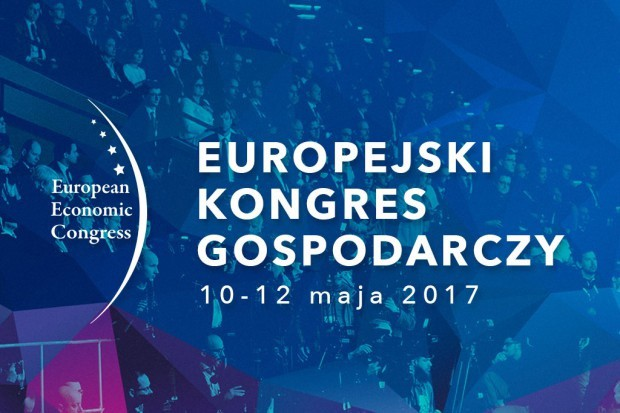 IX Kongres EEC za nami, ruszają przygotowania na kolejnego