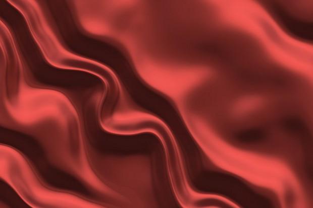 Jedwab nie daje poprawy u osób z atopowym zapaleniem skóry
