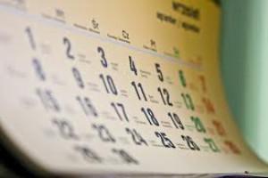 Jakie wydarzenia kulturalne czekają w 2017 roku?