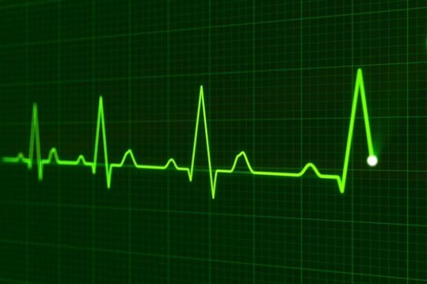 Kardiolodzy: serce nie lubi soli