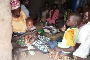 Polska Misja Medyczna pomaga w Sudanie Południowym