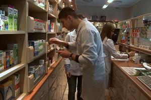 ZZTF RP: farmaceuci chcą zaspokoić swoje ambicje