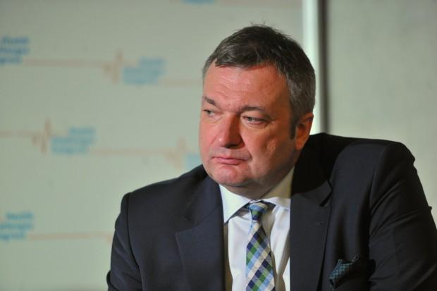 """""""ellaOne stała się antykoncepcją systemową"""""""