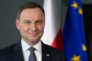 EKG: Katowice stały się miejscem refleksji nad ekonomią