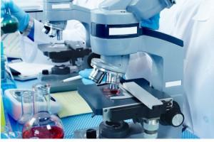 Hematolodzy walczą o ponatynib na lekooporną białaczkę
