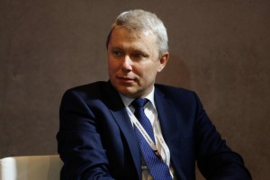 Co drugie opakowanie leków z fabryk działających na terenie Polski