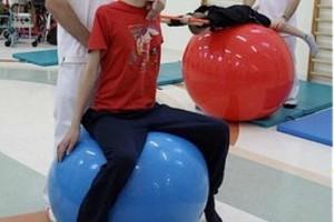 Rozporządzenie ws. świadczeń z zakresu rehabilitacji leczniczej