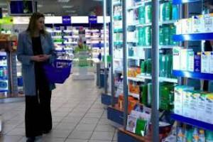 PZPK ogłasza sukces: będą korzystne zmiany w noweli o kosmetykach