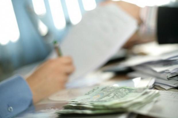 PIT 2017 – do kiedy należy rozliczyć się z fiskusem?