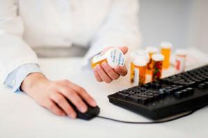 PharmaNET: defensywa aptek sieciowych spowoduje wzrost cen leków