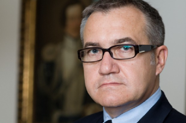 Payback - kara dla partnera polskiej gospodarki