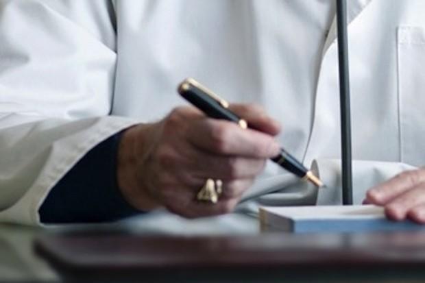 MZ ws. opracowania nowych przepisów dla konsultantów