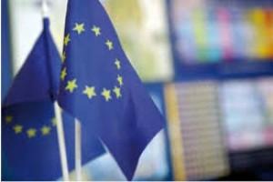 UE: wzrost przypadków zachorowań na salmonellę