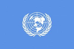 ONZ: strony konfliktów traktują szpitale jako cele do ataków