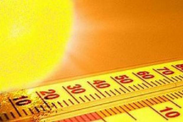Chorńmy dzieci przed poparzeniem słonecznym