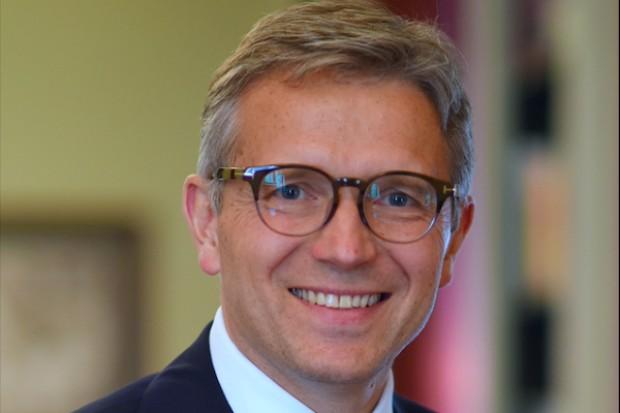 Polską Radą Biznesu nadal będzie kierował Jacek Szwajcowski