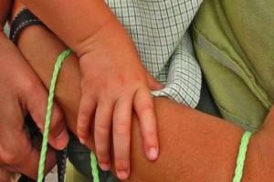 Dzieci po przebytych nowotworach mogą zostać w przyszłości rodzicami zdrowego potomstwa