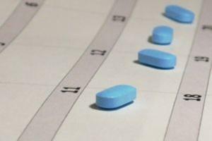UE: wzrasta zagrożenie ze strony syntetycznych opioidów