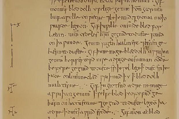 1000 lat minęło, a receptura nadal jest skuteczna