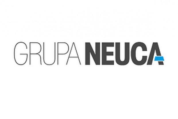 Neuca: spory zostaną rozstrzygnięte na drodze sądowej