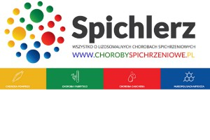 """Powstał """"Spichlerz"""" - portal o chorobach spichrzeniowych"""