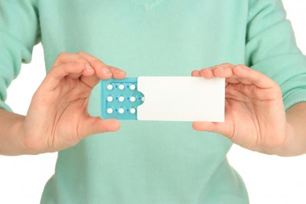 FDA rozpatrzy wnioski ws. biopodobnego rituximabu