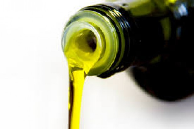 Polscy naukowcy z patentem na wykorzystanie oleaceiny