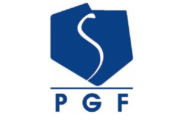 Tomisław Bensari nowym prezesem PGF