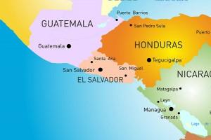 Salmex trafił na rynki Gwatemali i Salvadoru