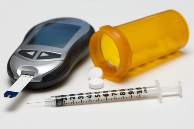 Finlandia: trawą prace nad szczepionką na cukrzycę typu 1