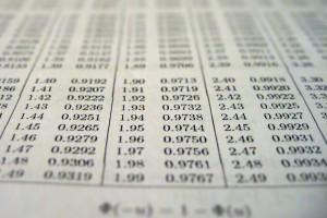 OncoArendi chce pozyskać giełdowych inwestorów