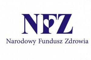 NFZ: projekt ws. świadczeń ambulatoryjnych i szpitalnych