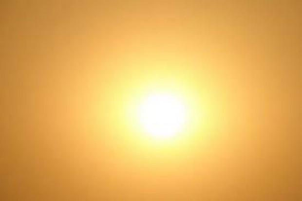 Ocieplenie klimatu sprzyja zawałom