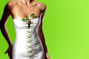 Zielona herbata - przeciwko cukrzycy i otyłości