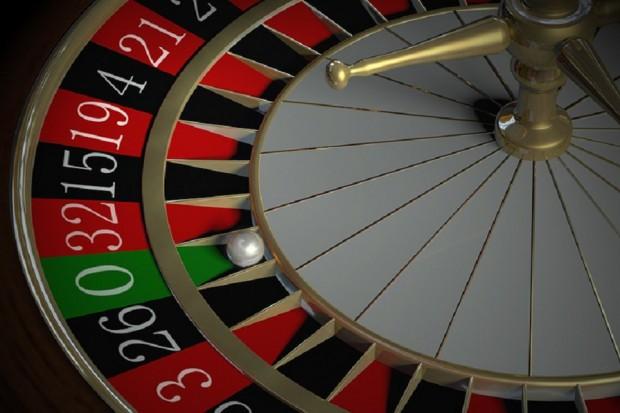 Włochy - hazard: 1,3 mln osób uzależnionych, 12 tys. na terapii