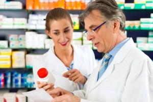 Ustawa o wynagrodzeniach weszła w życie. Dla farmaceutów szpitalnych to jeszcze nie koniec walki o wyższe zarobki?