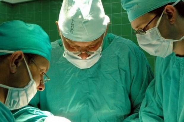 Pacjenci krytycznie o zamiennikach leków po przeszczepach