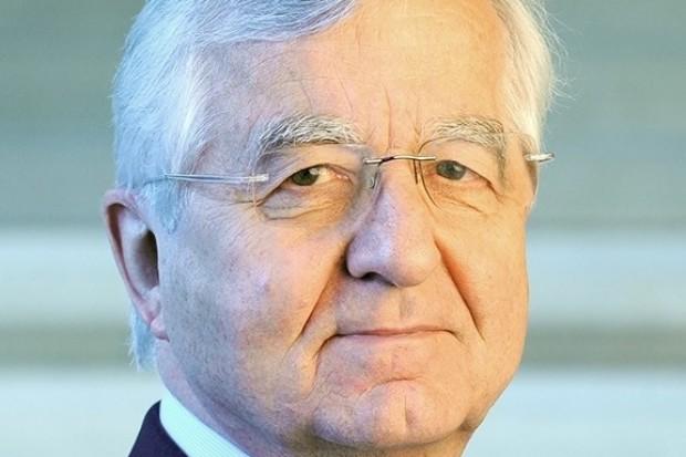 Wojciech Kuźmierkiewicz ambasadorem GUMedu