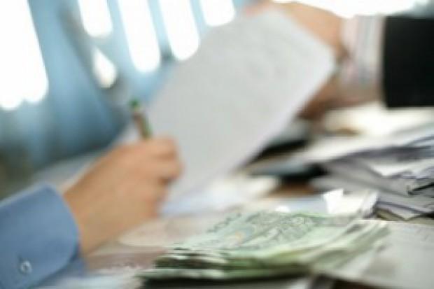 Podatki: testy na koronawirusa dla pracowników bez naliczania przychodu