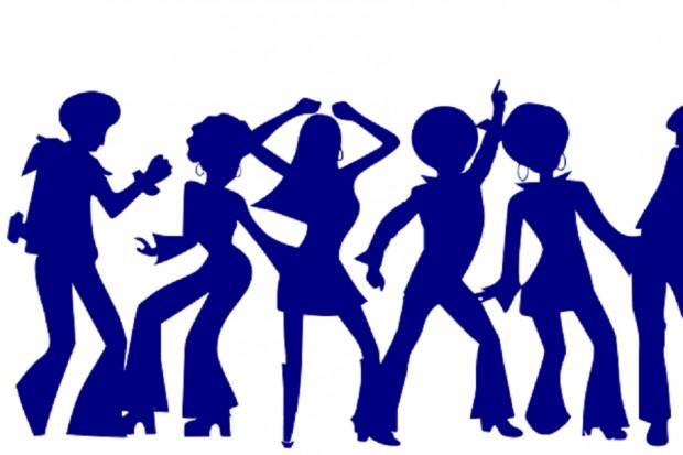 Dużo tańca spowalnia starzenie się mózgu